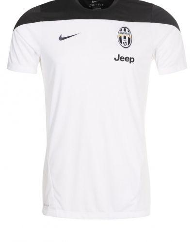 Nike Performance Juve squad klubbkläder. Traning-ovrigt håller hög kvalitet.