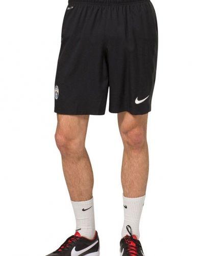 Juventus turin h a short wb träningsshorts från Nike Performance, Träningsshorts