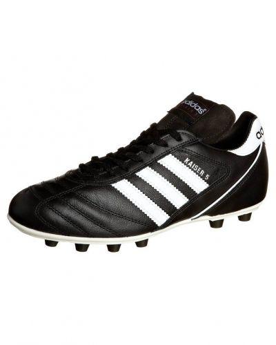 adidas Performance KAISER 5 LIGA Fotbollsskor fasta dobbar Svart från adidas Performance, Fasta Dobbar
