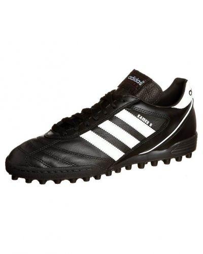 adidas Performance adidas Performance KAISER 5 TEAM Fotbollsskor universaldobbar Svart. Fotbollsskorna håller hög kvalitet.