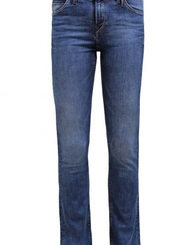 Marc O'Polo DENIM Marc O'Polo DENIM KAJ Flared jeans allstar wash