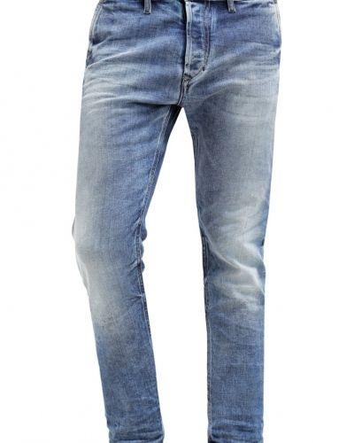 Diesel Diesel KAKEE Jeans slim fit 0853i