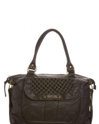 Kala handväska - Rip Curl - Handväskor