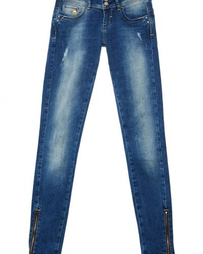 LTB KALY Jeans slim fit lepus wash från LTB