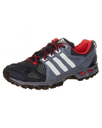 adidas Performance Kanadia tr 6 löparskor. Traningsskor håller hög kvalitet.