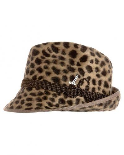 Mühlbauer Karl hatt. Huvudbonader håller hög kvalitet.
