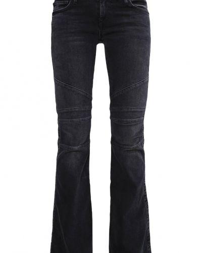 True Religion jeans till dam.