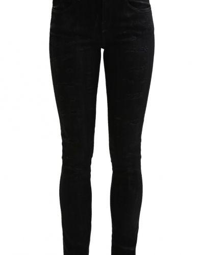 KARL jeans till dam.