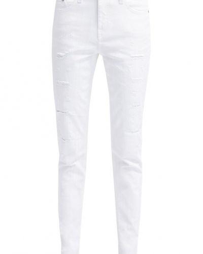 Jeans från KARL till dam.