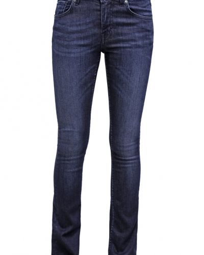 Tiger of Sweden Jeans Tiger of Sweden Jeans KATE Jeans bootcut cassius