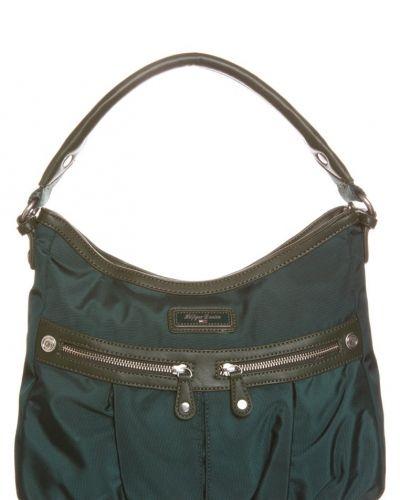 Kayla handväska från Hilfiger Denim, Handväskor