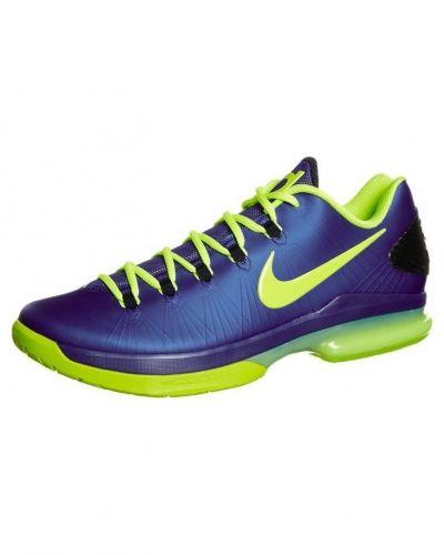 Kd v elite indoorskor - Nike Performance - Inomhusskor
