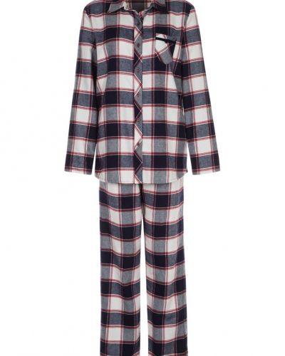 Esprit Esprit KELLY Pyjamas