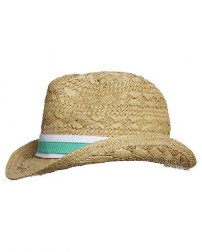 Brunotti Brunotti KEMPER Hatt