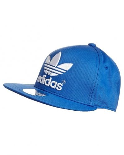 Keps från Adidas Originals, Kepsar