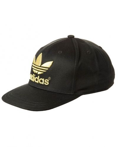 Adidas Originals Keps. Huvudbonader håller hög kvalitet.