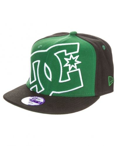 DC Shoes Keps DC Shoes keps till barn.