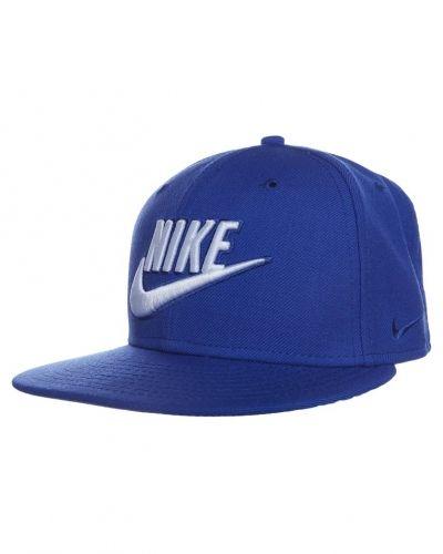 Nike Sportswear Keps. Huvudbonader håller hög kvalitet.