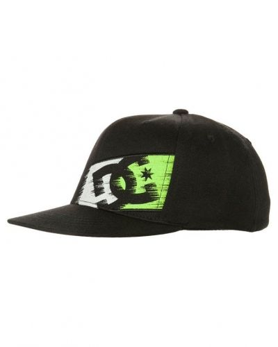 DC Shoes DC Shoes Keps