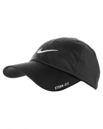 Nike Golf Keps Svart - Nike Golf - Kepsar