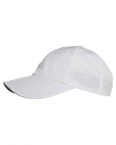 Nike Golf Keps Vitt från Nike Golf, Kepsar