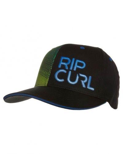 Rip Curl Keps Svart - Rip Curl - Kepsar