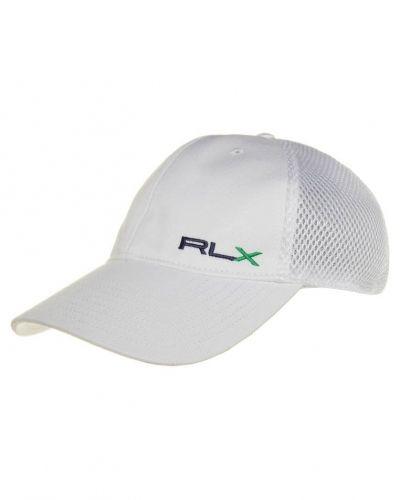 Keps från RLX Golf, Kepsar