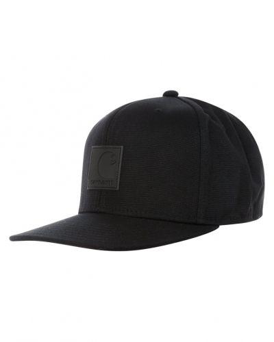 Carhartt WIP Keps black