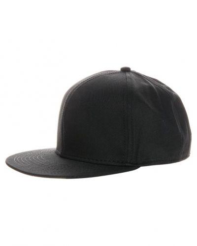 Topman Keps black
