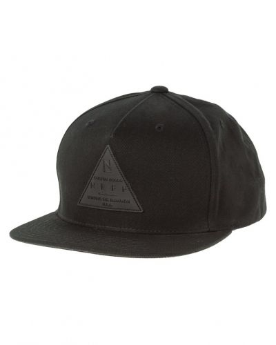 Neff Neff Keps black