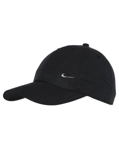 Till mamma från Nike Performance, en keps.