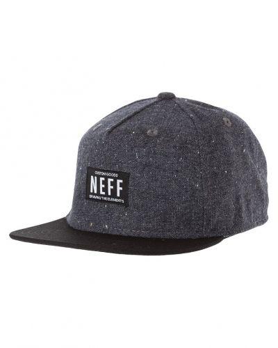 Neff Keps grey