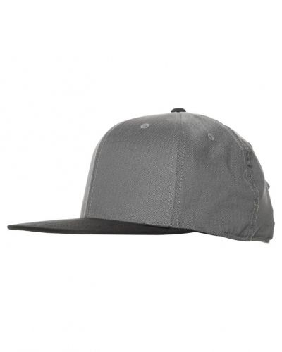 Flexfit Flexfit Keps grey/black