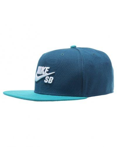 Nike Sb Keps midnight turquoise/rio teal/black