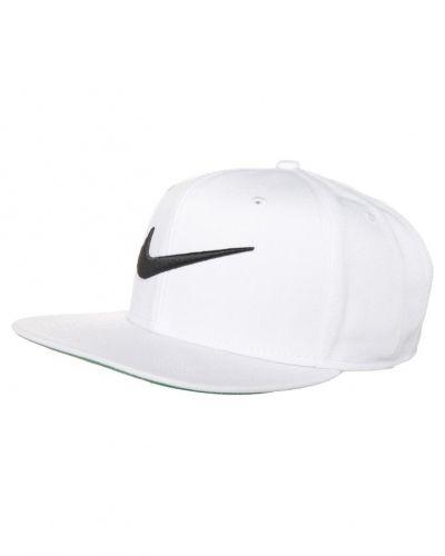 Nike Sportswear keps till mamma.