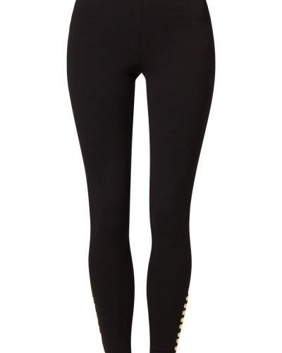 Vero Moda Vero Moda KERY Leggings black