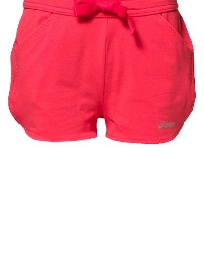 Ketsui shorts - ASICS - Träningsshorts