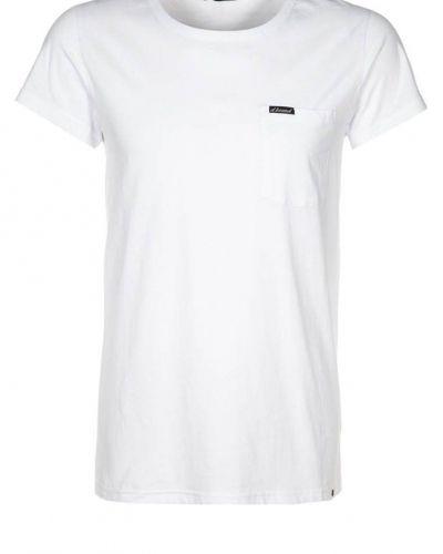 T-Shirts till Herr