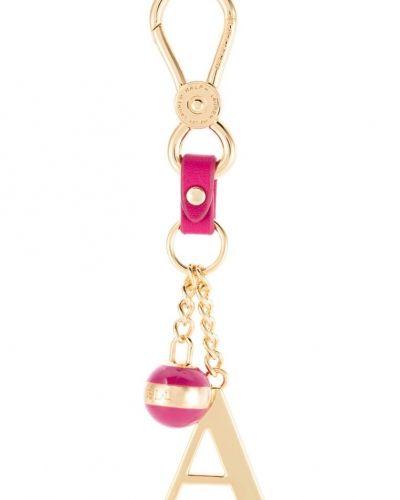 Key fob a nyckelringar från Lauren Ralph Lauren, Nyckelringar