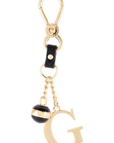 Lauren Ralph Lauren Key fob g nyckelringar. Planbocker håller hög kvalitet.