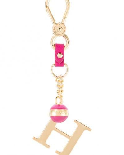 Key fob h nyckelringar från Lauren Ralph Lauren, Nyckelringar