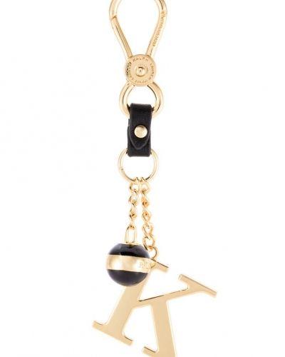 Key fob k nyckelringar från Lauren Ralph Lauren, Nyckelringar