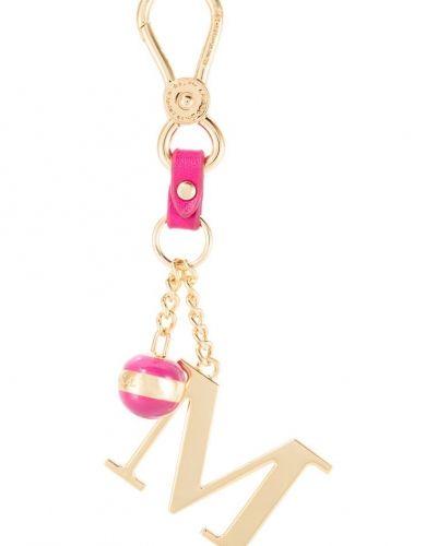 Key fob m nyckelringar från Lauren Ralph Lauren, Nyckelringar