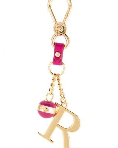 Lauren Ralph Lauren Key fob r nyckelringar. Planbocker håller hög kvalitet.