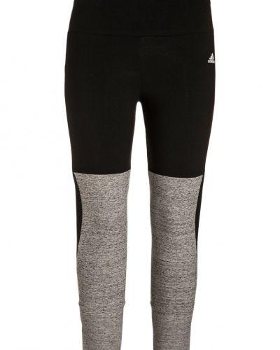 Leggings från adidas Performance till dam.