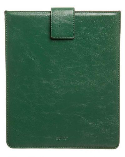 Esprit Kiara portfölj / datorväska. Väskorna håller hög kvalitet.