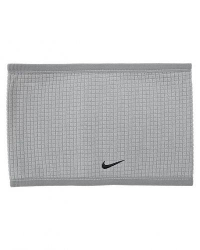 Nike Performance KIDS REVERSIBLE FLEECE NECK Halsduk Grått - Nike Performance - Sporthalsdukar