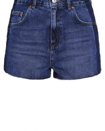 Kimball jeansshorts middenim Topshop jeansshorts till tjejer.