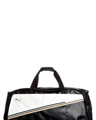 King large bag sportväska från Puma, Sportväskor