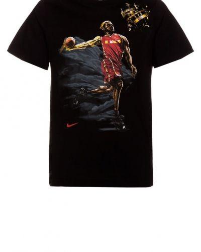 Nike Performance King of the court funktionströja. Traningstrojor håller hög kvalitet.